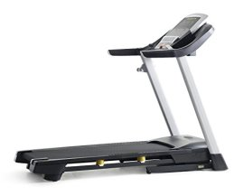 Golds-Gym-Trainer-720-Treadmill