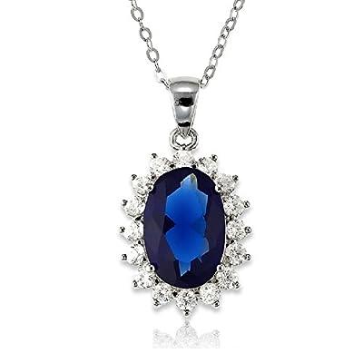 Beaux Bijoux (27)Buy new:  $99.99  $26.75