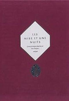 Livres Couvertures de Les mille et une nuits Nouvelle edition