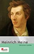 Heinrich Heine (German Edition)