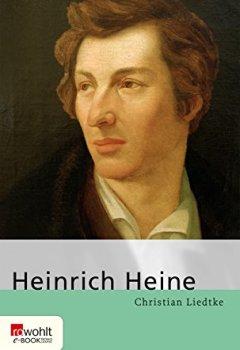 Livres Couvertures de Heinrich Heine (German Edition)