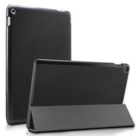 ASUS-ZenPad-Z300C-Shell