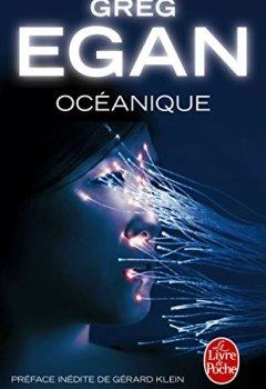 Livres Couvertures de Océanique