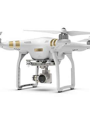 ANDP-DJI-Phantom-3-Professional-4K-Camera-Drone-complete-with-gimbal-and-4K-camera-continuous-flight-22-min