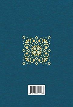 Livres Couvertures de Le Malade Imaginaire (Classic Reprint)
