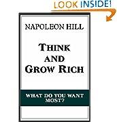 NAPOLEON HILL (Author) (191)Download:   $0.99