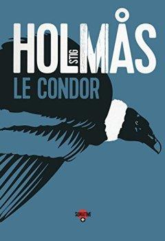 Livres Couvertures de LE CONDOR