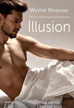 Livres Couvertures de Illusion