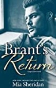 Brant's Return (English Edition)