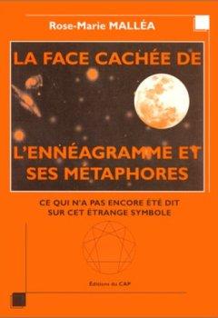 Livres Couvertures de La face cachée de l'ennéagramme