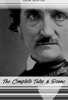 Livres Couvertures de Edgar Allan Poe: The Complete Tales and Poems (English Edition)