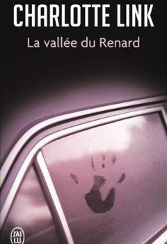 Livres Couvertures de La vallée du Renard