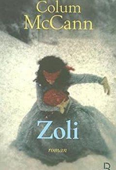 Livres Couvertures de Zoli