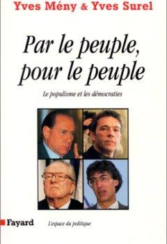 Livres Couvertures de Par le peuple pour le peuple