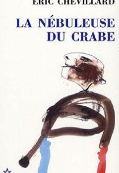 Livres Couvertures de La nébuleuse du crabe