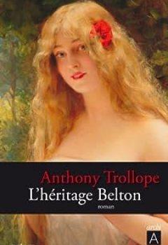 L'héritage Belton / Le Domaine De Belton
