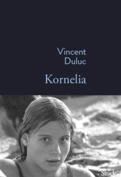 Livres Couvertures de Kornelia