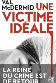 Livres Couvertures de Une victime idéale