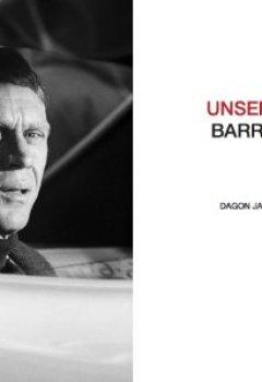 Livres Couvertures de Unseen McQueen: Barry Feinstein