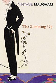 Livres Couvertures de The Summing Up