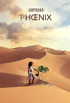 Livres Couvertures de Phoenix [édition limitée]