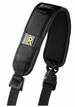 BlackRapid-RS-7-Curve-Camera-Strap