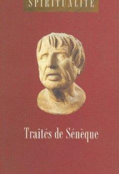 Traités de Sénèque de Indie Author