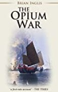 The Opium War (English Edition)