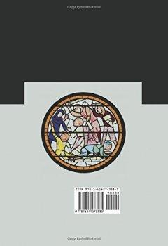 Livres Couvertures de Les Demeures Philosophales Et Le Symbolisme Hermetique Dans Ses Rapports Avec L'Art Sacre Et L'Esoterisme Du Grand-Oeuvre