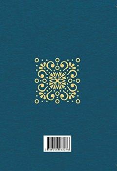 Livres Couvertures de Les Diners Du Baron D'Holbach (Classic Reprint)