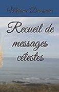 Recueil de messages célestes