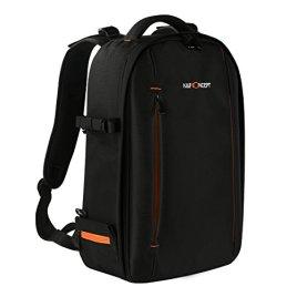 Camera-bag-Professional-dslr-backpack-KF-Concept-for-Canon-Nikon-Sony-SLR-Camera-Laptop-Tripod