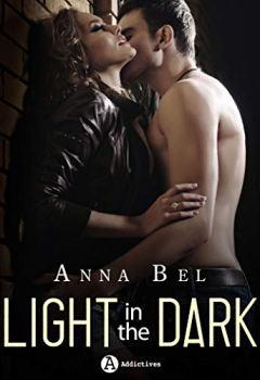 Livres Couvertures de Light in the Dark