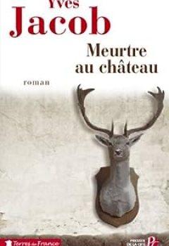 Meurtre Au Château