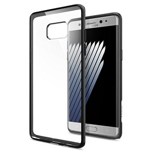 Galaxy-Note-7-Case-Spigen-Ultra-Hybrid-Variation-Parent