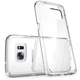 Galaxy-S7-Edge-Case-Scratch-Resistant-i-Blason-Clear-Halo-Series-Samsung-Galaxy-S7-Edge-Hybrid-Bumper-Case-Cover-2016-Release