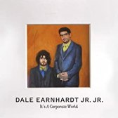 Dale Earnhardt Jr Jr - Its a Corporate World