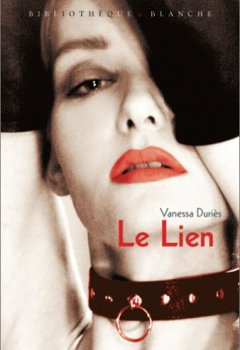 Livres Couvertures de Le Lien