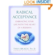 Tara Brach (Author) 856% Sales Rank in Books: 141 (was 1,348 yesterday) (240)Buy new:  $16.00  $9.66 176 used & new from $3.73