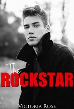 Livres Couvertures de The Rockstar