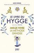 Le Livre du Hygge (Hors collection)