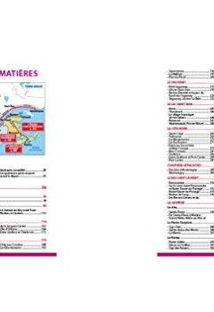 Livres Couvertures de Guide du Routard Québec 2016/17: Ontaria et provinces maritimes