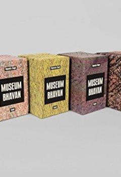 Livres Couvertures de Museum bhavan