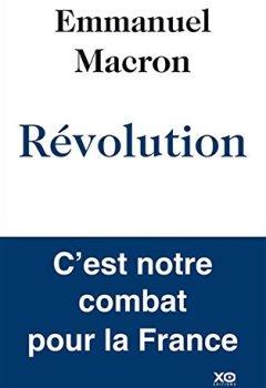 Livres Couvertures de Révolution
