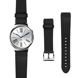 Huawei-Smart-Watch-Band-Genuine-Leather-Band-for-Huawei-Smart-Watch