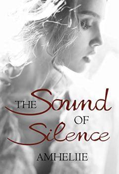 Livres Couvertures de The Sound Of Silence