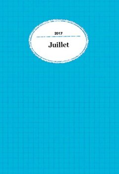 Livres Couvertures de La Parisienne : Agenda