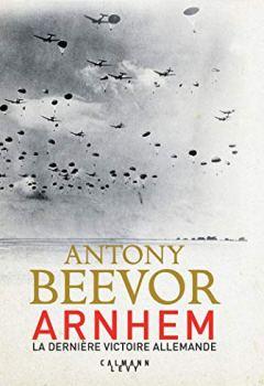 Livres Couvertures de Arnhem