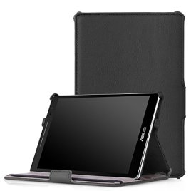 MoKo-Slim-Fit-Multi-angle-Stand-Cover-Case-for-ASUS-ZenPad-S-80-Z580CZ580CA-Tablet