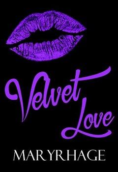 Livres Couvertures de Velvet Love